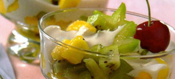 Fruktovy_vzryv-salat