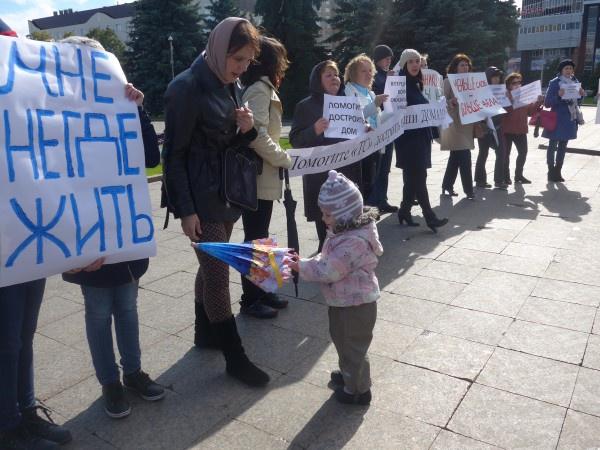 Tarmanskie_dolschiki_uzhe_vtoroy_raz_vykhodyat_na_miting