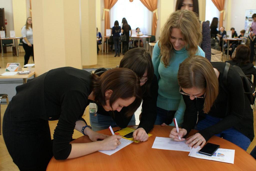 Анкеты и резюме - дело коллективное_1