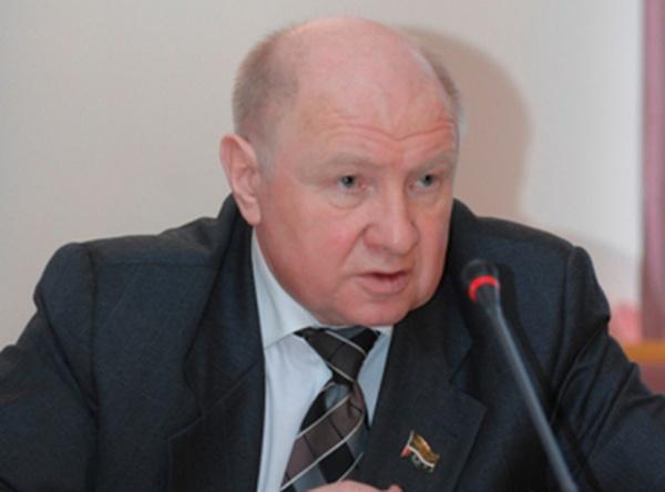 Николай-Барышников-считает-что-как-только-прокуратура-подключится-чновники-сразу-найдут-свободную-землю-для-многодетных