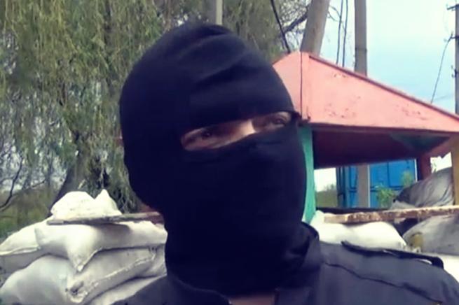 Ямальцы продолжают вступать в ИГИЛ