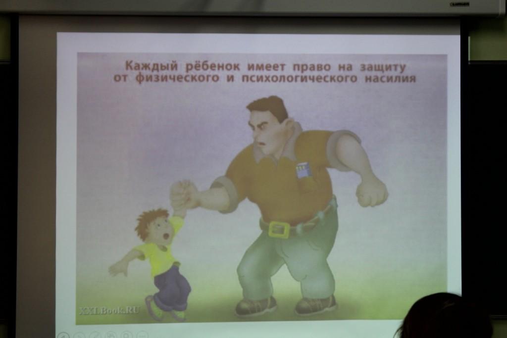 IMG_4760ъ