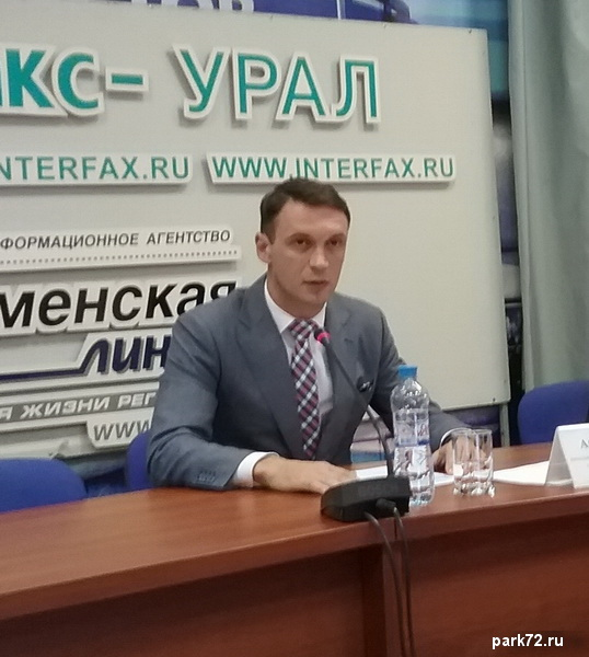 Panteleev_napominaet_melkim_torgovtsam_o_polze_marketinga_новый размер