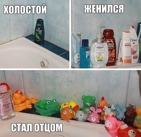 humor_210201510
