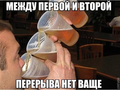 humor_2_10_201513
