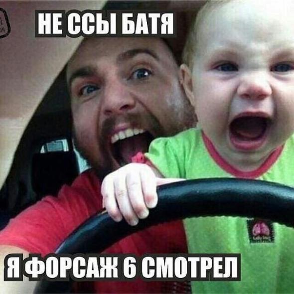 humor_2_10_201516