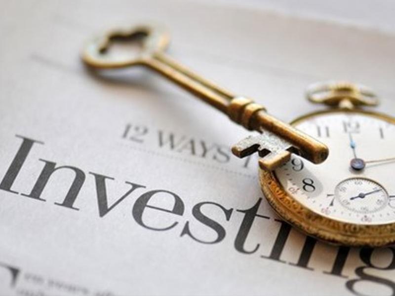 investicii_1341234