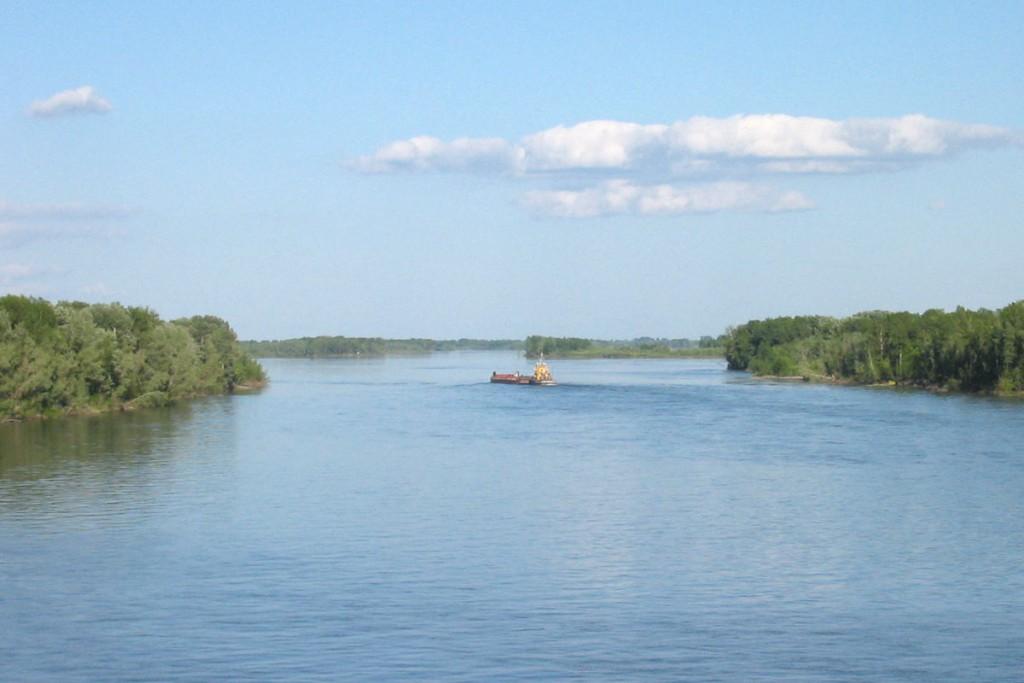 Международная научно-практическая конференция «Экология. Водные ресурсы»