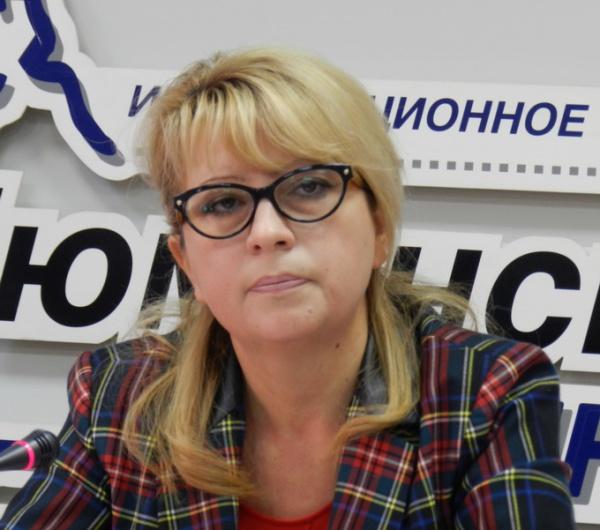 Юлия-Шакурская-на-прессухе-040