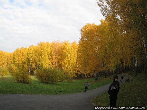 Progulka-po-Gilevskoy