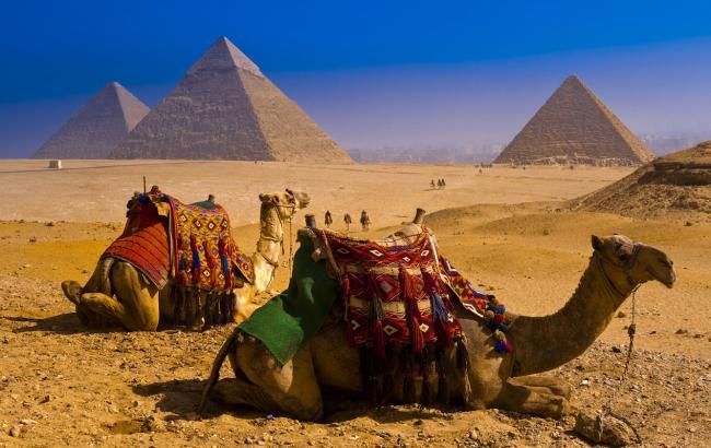 egipt_1_650x410