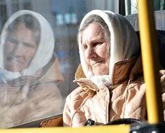 Льготы неработающим пенсионерам в хабаровском крае