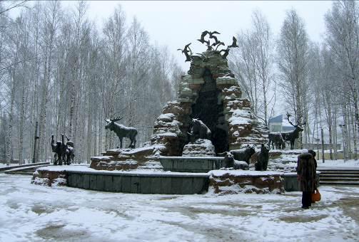 khanty-mansiysk-05