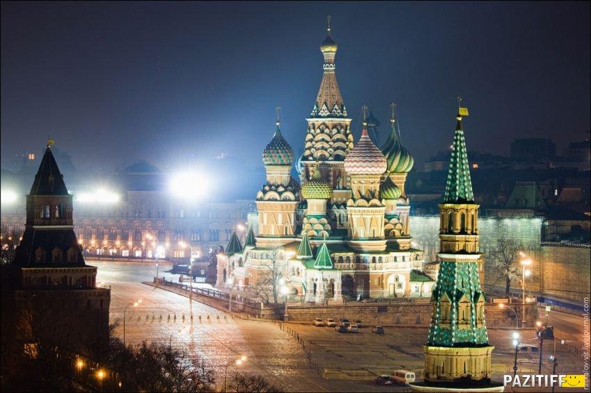 moscow_tour_10
