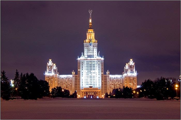 moscow_tour_11