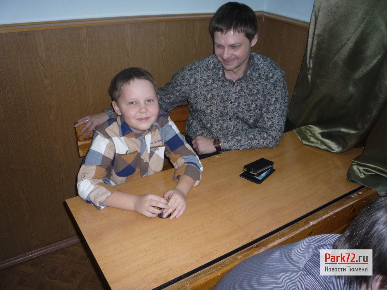 Гончарова 063_новый размер_result