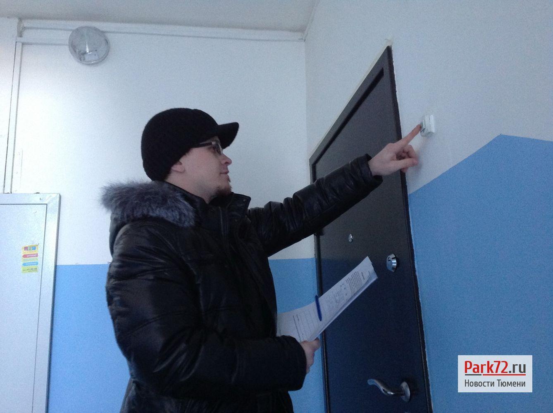 Коммунист Максим Карпиков собирает подписи за сохранения здания детского садика_новый размер_result