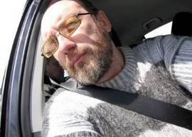 Ситников Павел Сергеевич,  руководитель клуба «Эко-тур72»
