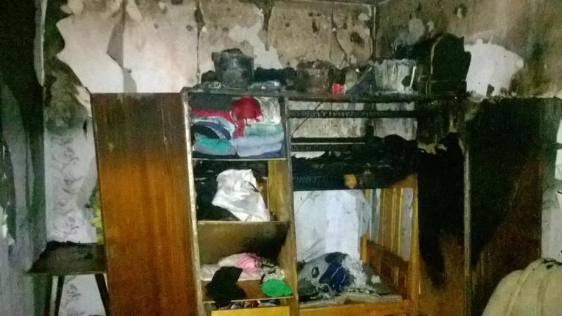 пожар_в_квартире