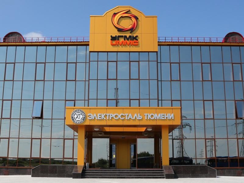 22_Glavniii_sait_1176_elektrostal_tyumeni_2_r