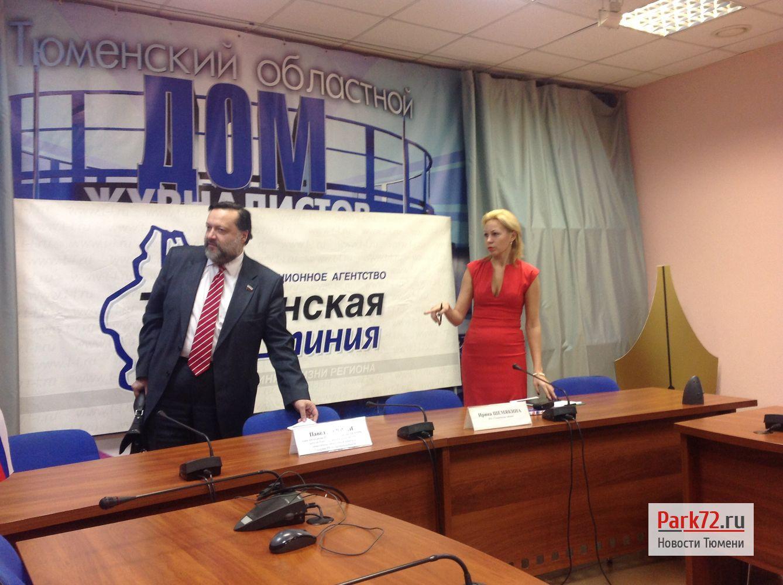 Реалити с русской проституткой 21 фотография
