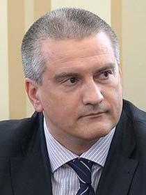 Сергей Аксенов, главный тренер клуба «Рубин»