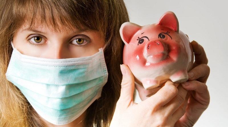 swine_flu-800x445