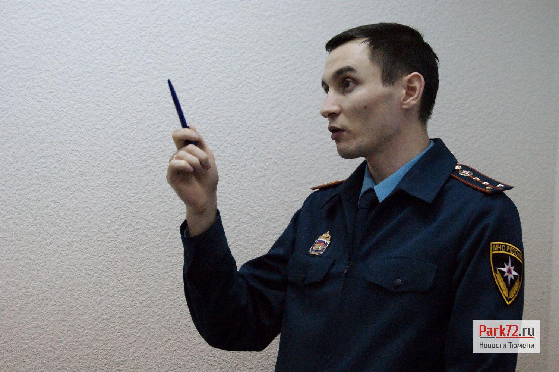 Анатолий Деев - у МЧС часть полномочий попросту забрали_result
