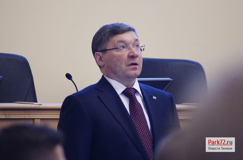 Владимир Якушев_result