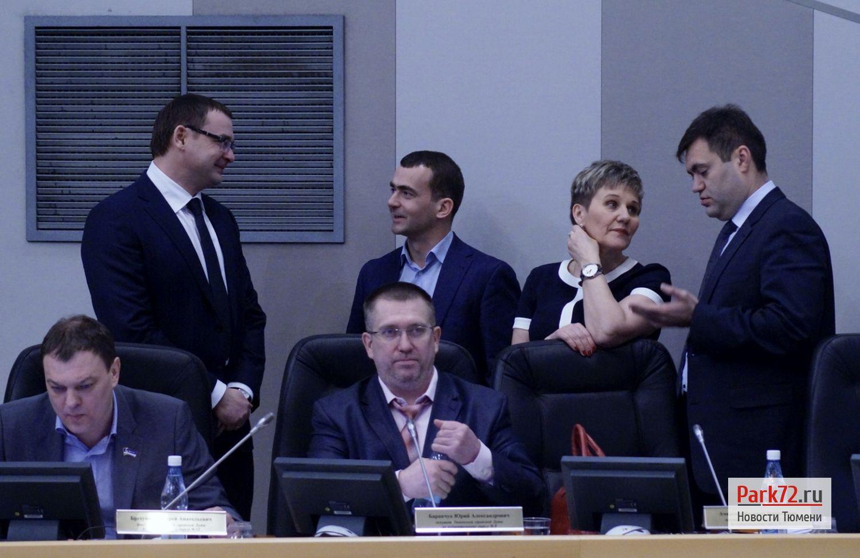 Депутатам в мае нужно будет решить судьбу теплоснабжения города_result