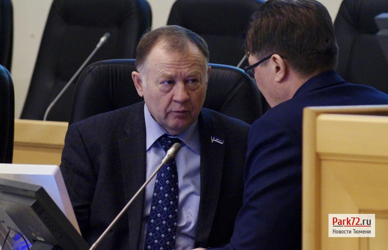 Николай Романов ошарашил озвученной суммой за схему теплоснабжения_result
