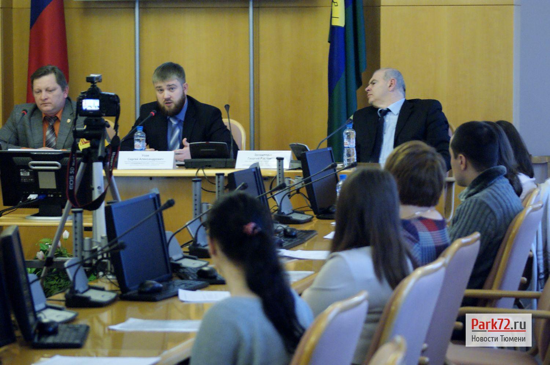 Подобные пресс-конференции прошли одновременно в 75 городах России_result