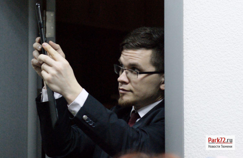 Представитель КПРФ Максим Карпиков_result