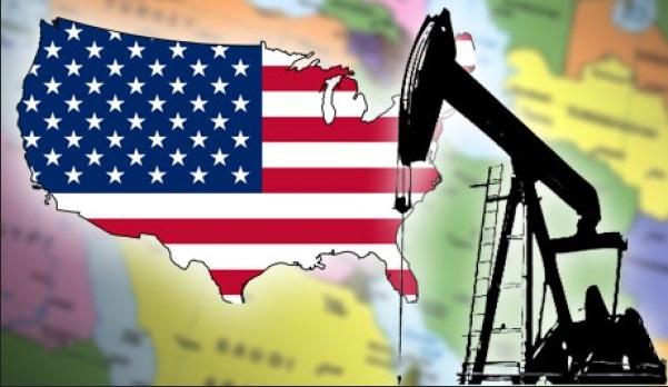 USA-Neft-Oil-Gaz