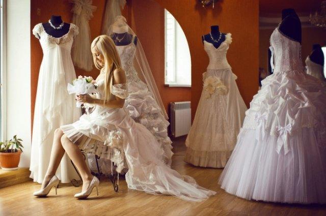 WeddingZAVOD