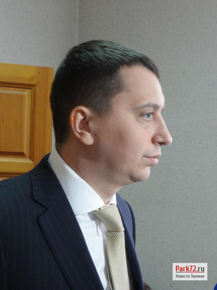 Александр Зыков_result