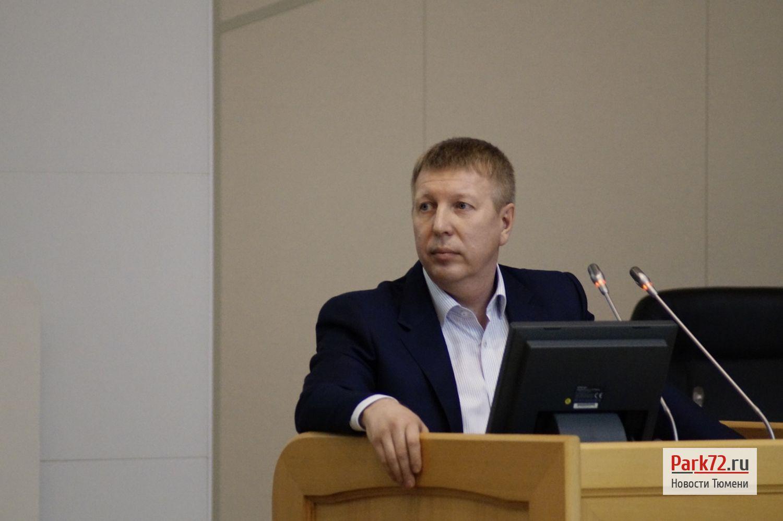 Алексею Чиркову не дали воплотить свою инициативу в жизнь_result