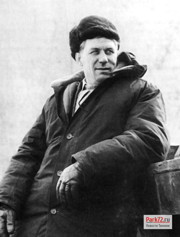 А.Ефимов-80-е годы_result
