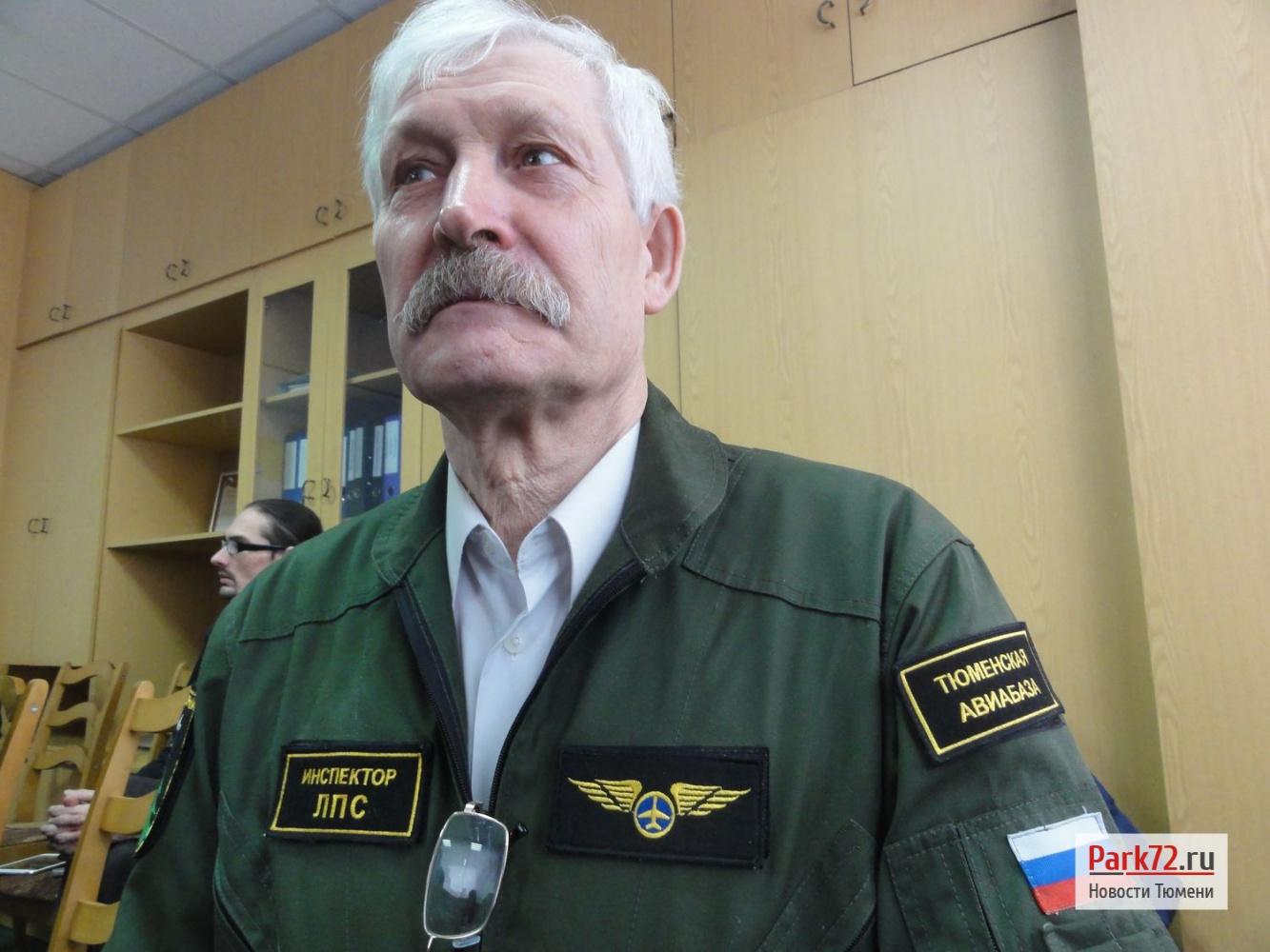 Вадим Серёжкин_result