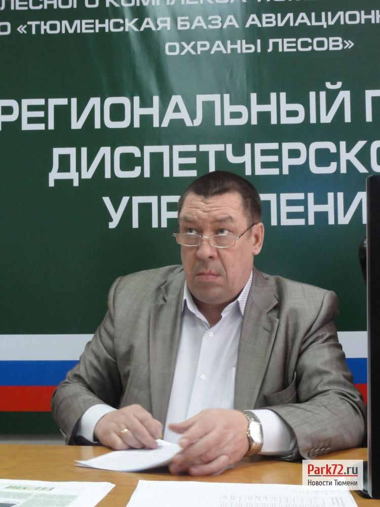 Виктор Румянцев_result