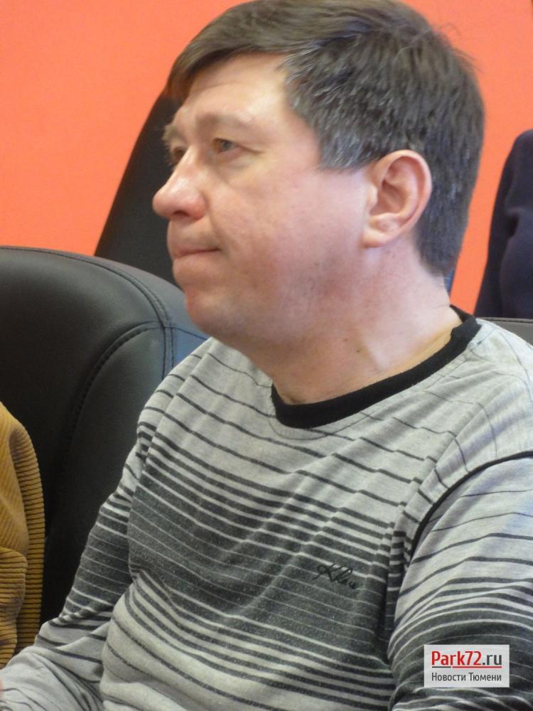 Виталий Кужбаев_result