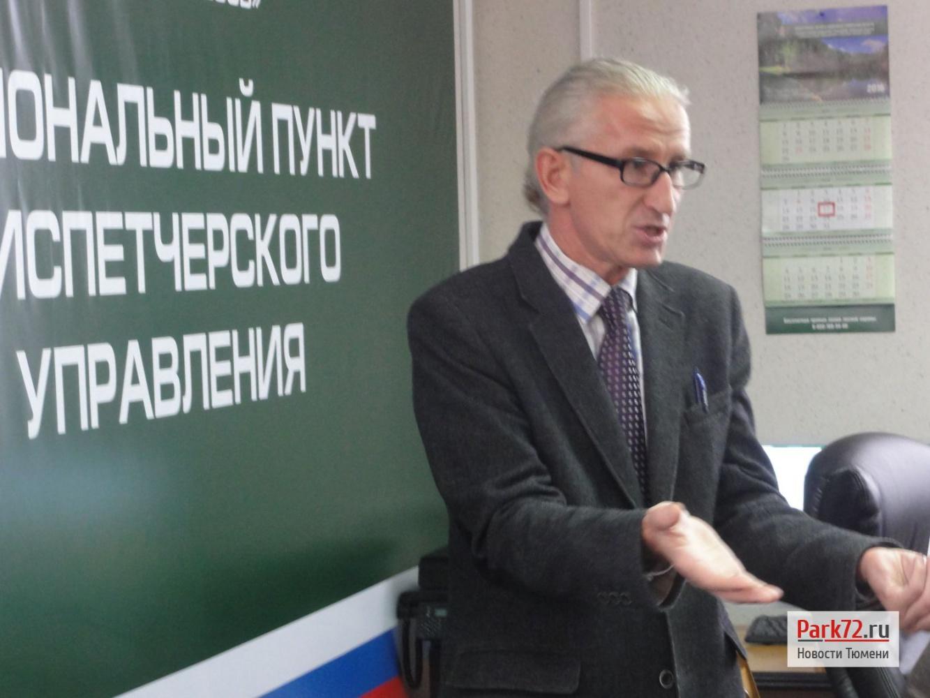 Владимир Журавлев_result