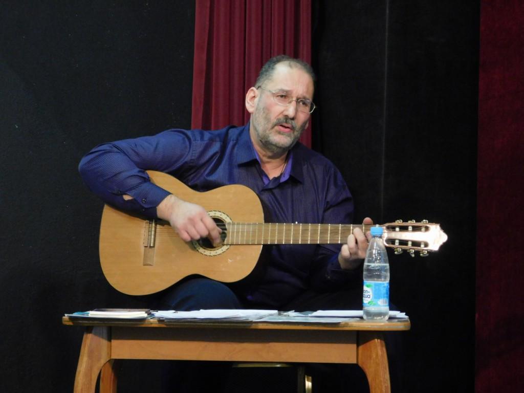 Владислав Корнилов