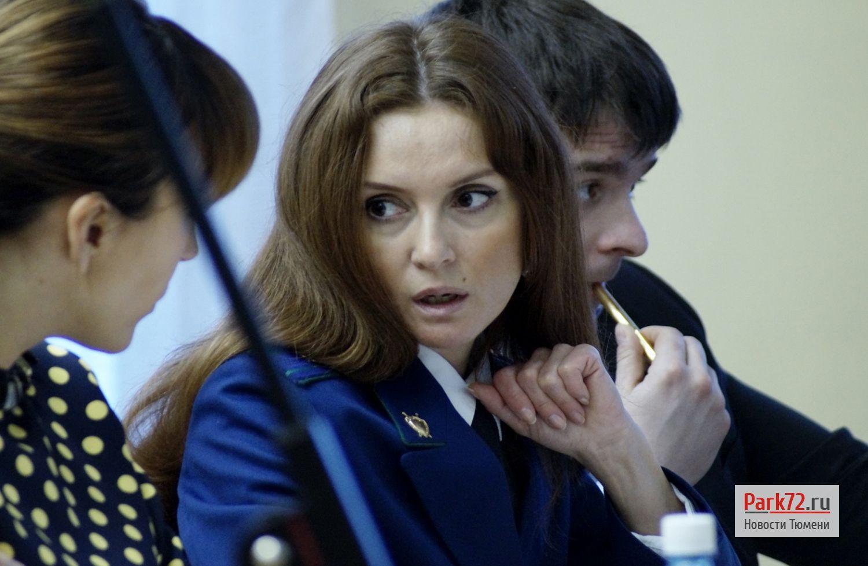 В прокуратуре тоже не поддержади инициативу ЛДПР_result