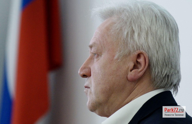 В 2015 году Счетной палате удалось вернуть в бюджет лишь 8 млн рублей, а на ее содержание казна потратила более 45_result