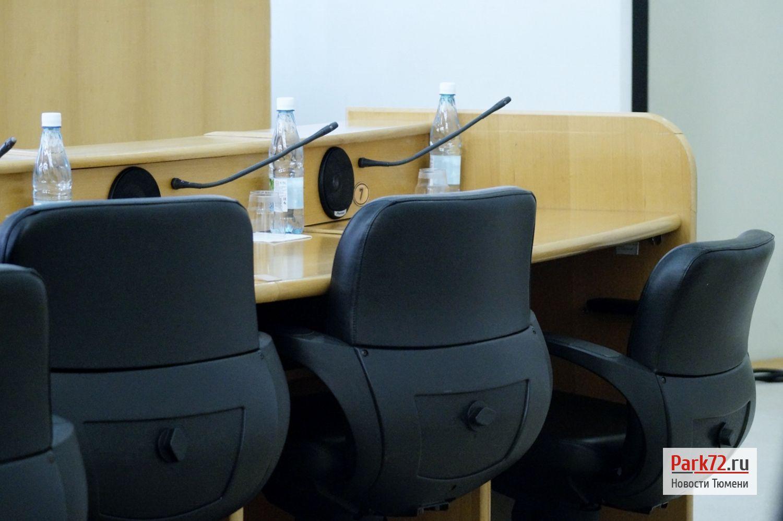 Городские чиновники не захотели слушать доклад Счетной палаты о нарушениях расходования бюджетных средств_result