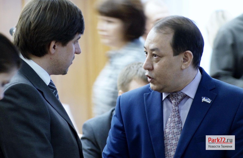 Депутат от ЛДПР Мурат Тулебаев_result