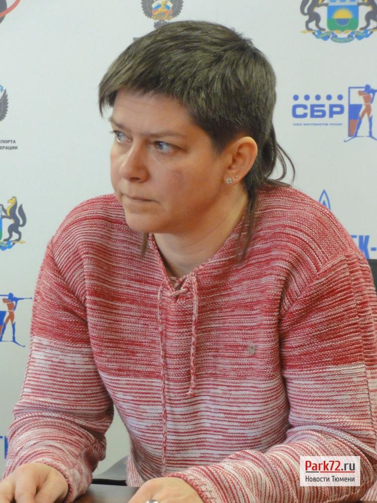 Елена Брохес_result