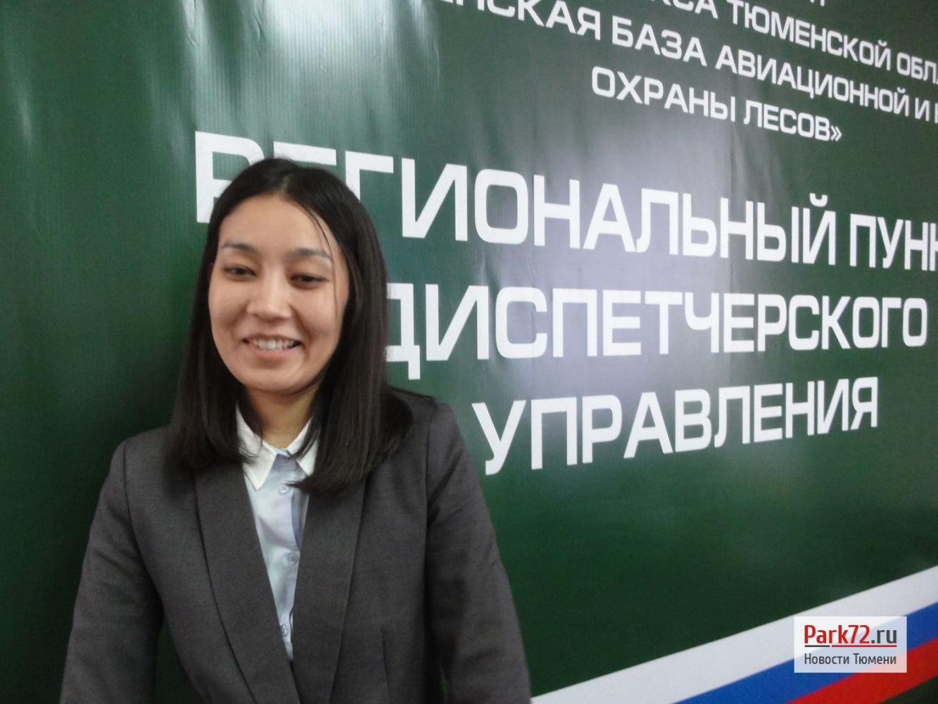 Жанна Нуржанова_result