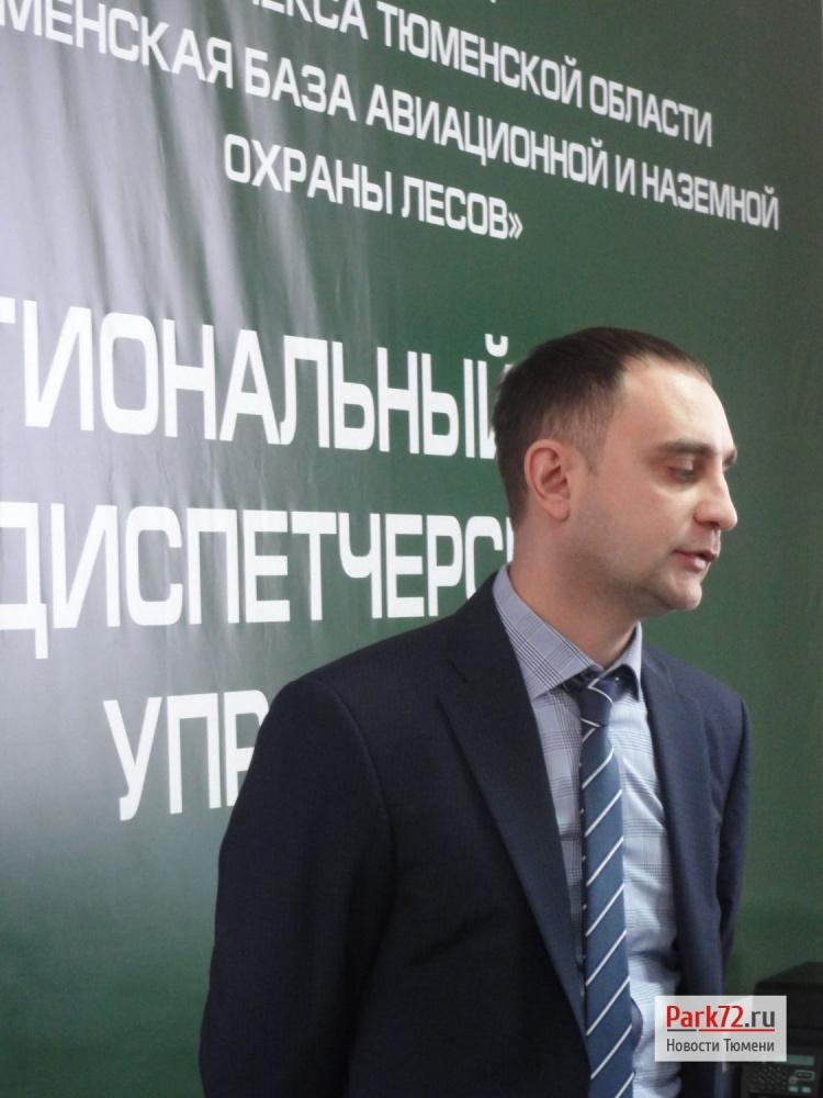 Иван Ведерников_result
